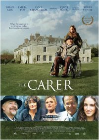 click for details of The Carer