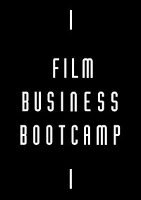 click for details of The Film Business Bootcamp