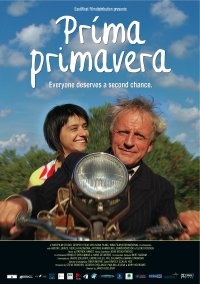 click for details of Prima Primavera